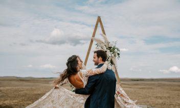 cropped-mariage-elopement-ceremonielaique137.jpg