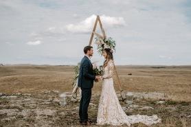 mariage-elopement-ceremonielaique106