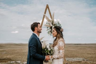mariage-elopement-ceremonielaique107