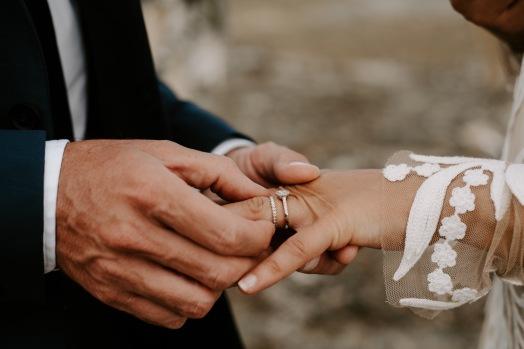 mariage-elopement-ceremonielaique116