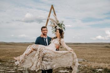 mariage-elopement-ceremonielaique136