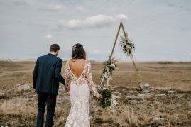 mariage-elopement-ceremonielaique96