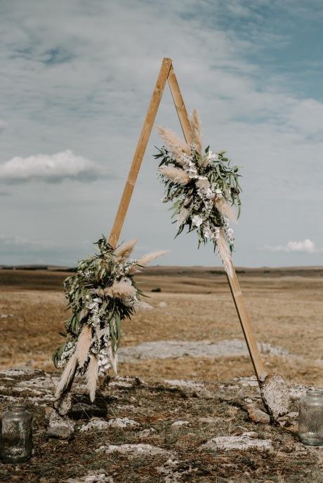 mariage-elopement-ceremonielaique98