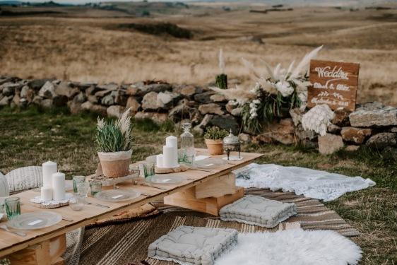 mariage-elopement160