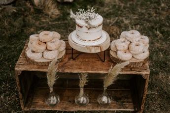mariage-elopement163