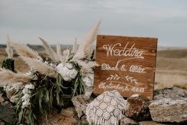 mariage-elopement164