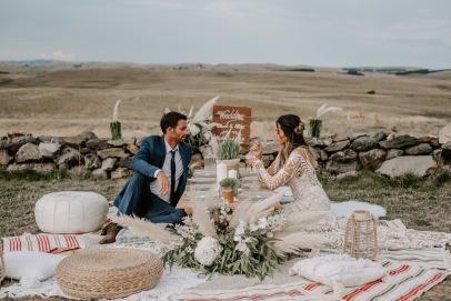mariage-elopement173