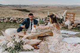 mariage-elopement175