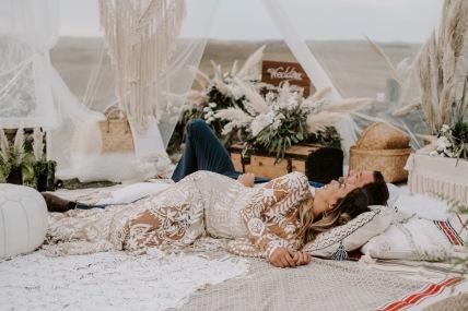 mariage-elopement211