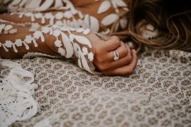 mariage-elopement213