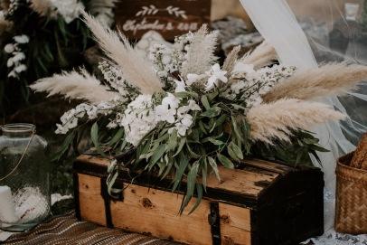 mariage-elopement222