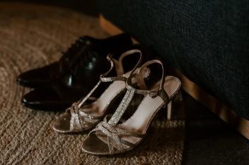 mariage-elopement56