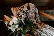 mariage-elopement57