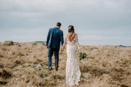 mariage-elopement83