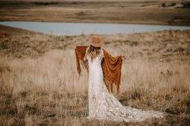 mariage-elopement_bride205