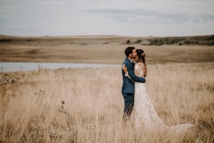 mariage-elopement_couple179